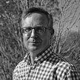 William Wheeler Architect's profile photo