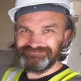 Marcin Piotrowicz Architect's profile photo