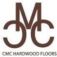 CMC Hardwood Floors's profile photo