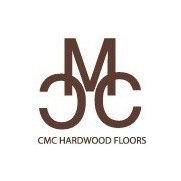 CMC Hardwood Floors's photo