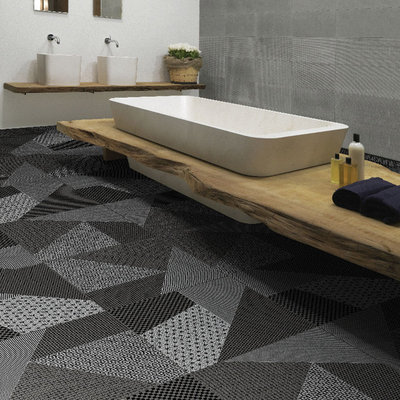 by CIOT | Stone & Tile
