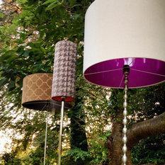 Himalayan Salt Lamp John Lewis : Lamp Sets - Save Up to 70% Houzz