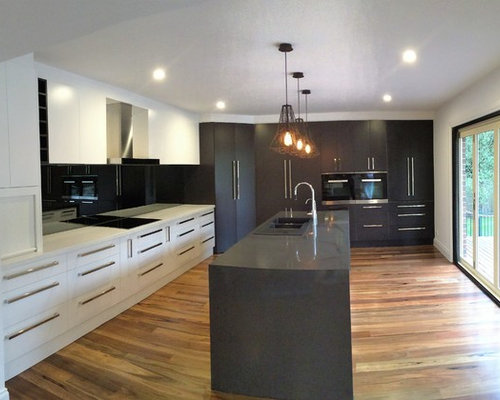 Complete Classic Home Renovation