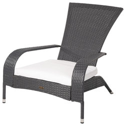 Tropical Outdoor Lounge Chairs by Fire Sense