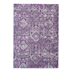 Undira Rug Samos Contemporary Area Rugs By Feizy Rugs