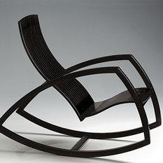 Gaivota Rocking Chair   Rocking Chairs