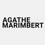 Photo de Agathe Marimbert architecte