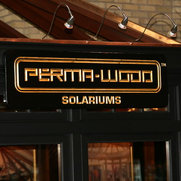 Perma-Wood Solariums & Additions's photo