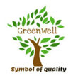 Greenwell seating solutions's profile photo