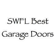 Southwest Florida Best Garage Doors's photo