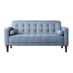 Nathaniel Home   Nolan Sofa   Sofas