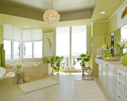 Fantastic Roman Bath Store Toronto Thin Choice Bathroom Shop Uk Shaped Tile Backsplash In Bathroom Pictures Master Bath Remodel Plans Young Granite Bathroom Vanity Top Cost YellowMediterranean Style Bathroom Tiles Yellow And Green Bathroom Ideas, Pictures, Remodel And Decor