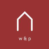 Foto von Weber & Partner | freie Architekten | Weinheim