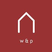 Foto von Weber & Partner mbB | freie Architekten BDA