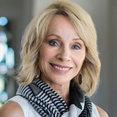 Janet Brooks Design's profile photo