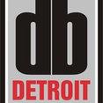 Detroit Build's profile photo