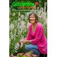Gardening with Confidence®さんのプロフィール写真