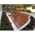 Concrete Innovations Ltd.'s profile photo
