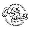 Rustic Trades Furniture's profile photo