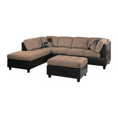 Pit Group Sofa
