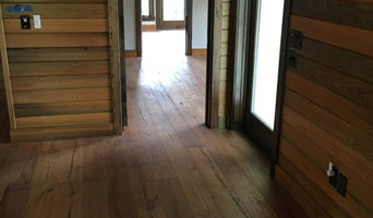 San Marcos Tx Floor Refinishing Professionals