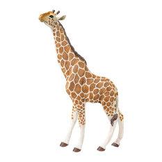 Gerard the Giraffe Sculpture