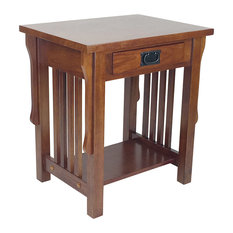hot sale online c893f 0a5ae 30 Inch Tall Bedroom Night Table Nightstands And Bedside ...