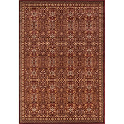 Mediterranean Area Rugs by Momeni Rugs