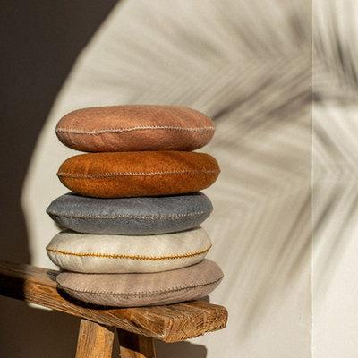 "Maison&Objet Digital Talks : L'essor du ""consommer durable"""