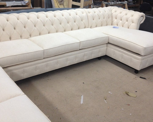 Chesterfield Sofa Sectional Sofas Awesome Flexsteel Sofa Sectional Covers Modern Thesofa