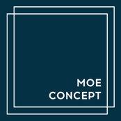 MOE Concept's photo