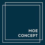 Photo de MOE Concept