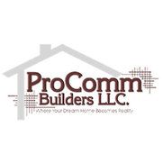 ProComm Builders's photo