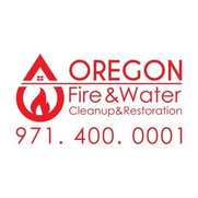 Oregon Fire & Water Cleanup & Restoration's photo
