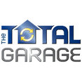 The Total Garage, LLC's profile photo