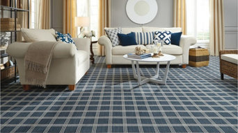 Company Highlight Video by Specialty Shoppe Floors & More