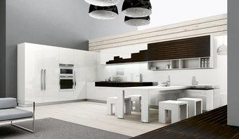 Cucine Idea - Kitchen Idea