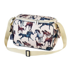 Keep It Cool Lunch Bag, Horse Dreams