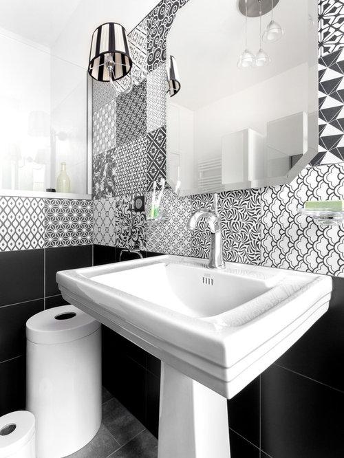robinetterie collection ascott horus. Black Bedroom Furniture Sets. Home Design Ideas