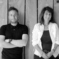 Gillespie Yunnie Architects's profile photo