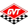 Grand Valley Tile & Flooring's profile photo
