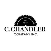 C Chandler Co., Inc's photo