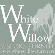 White Willow Furniture's photo
