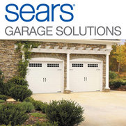 Sears Garage Door Installation and Repair's photo