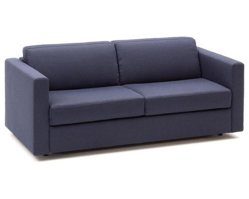 celebrity sofa bed franz fertig. Black Bedroom Furniture Sets. Home Design Ideas