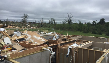 How You Can Help Flood and Tornado Victims in the Midwest