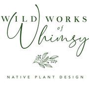 Foto de Wild Works of Whimsy, LLC
