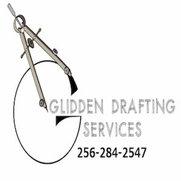 Glidden Drafting Services Huntsville Al Us 35802