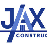 Jax Construction and Remodeling's photo