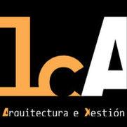 Foto de Arquitectura e Xestion
